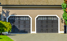 Security Garage Door Service Newark, NJ 201-430-2249